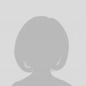 profile-pic_gray